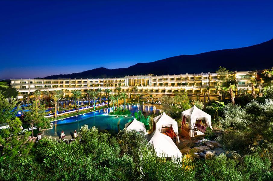 вакансию купить тур в турцию отель белкой долгоиграющий